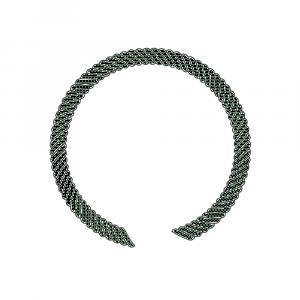 taukunst Manufaktur - Tauleinen und Halsbänder