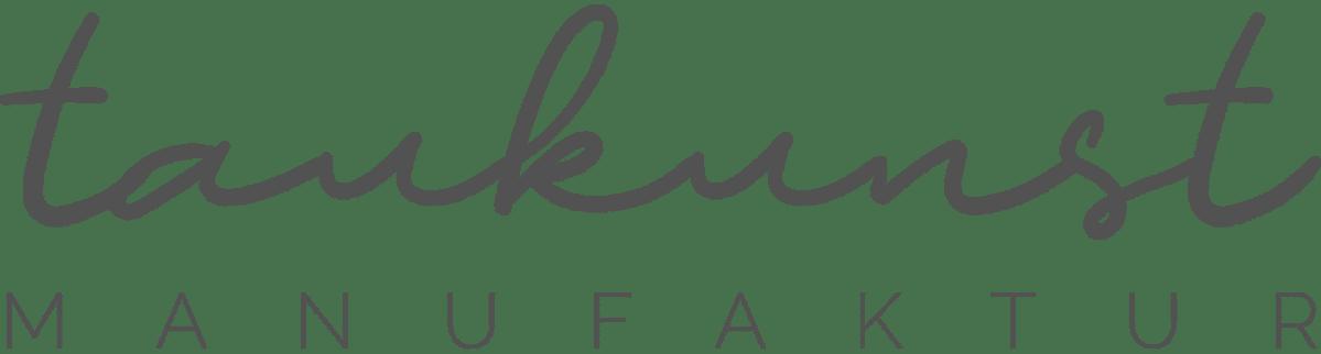 taukunst Manufaktur - In Handarbeit gefertigte Tauleinen, Lederleinen und Halsbänder für Hunde aus Baumwolltau, Kletterseil und Fettleder
