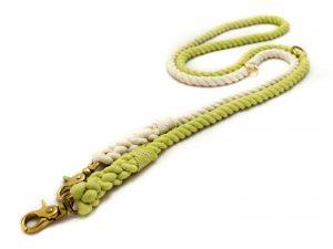 Tauleine Willow für Hunde - taukunst Manufaktur